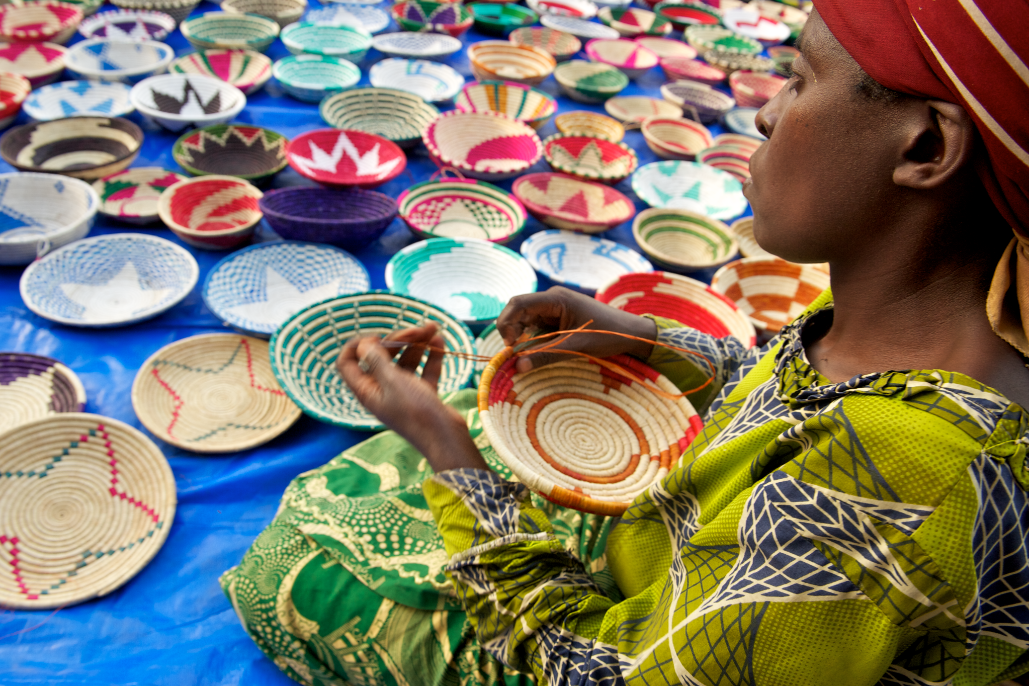 http://portraitrwanda.files.wordpress.com/2011/09/dsc_6593.png